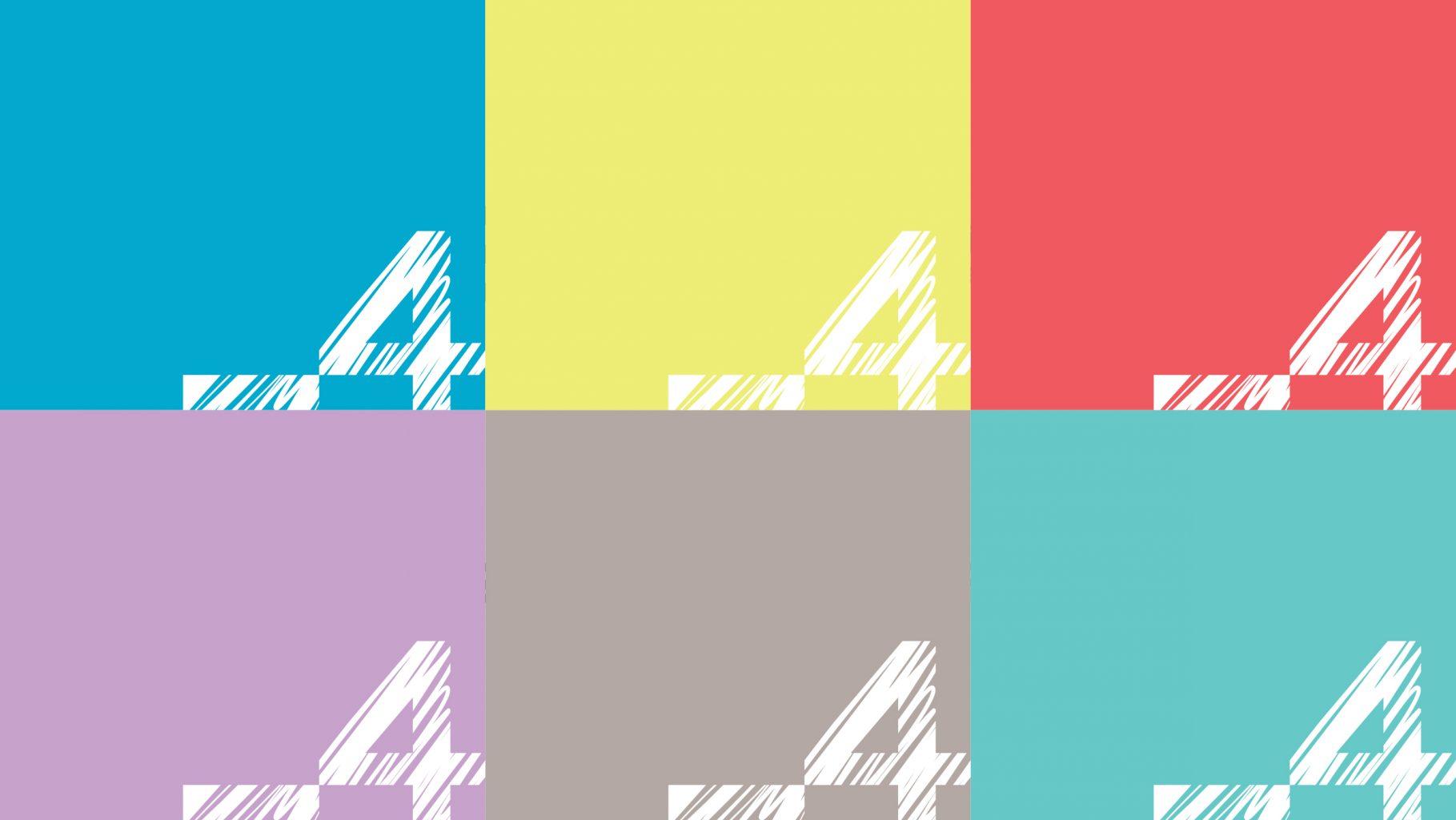 declinaisons-logo-espace-4